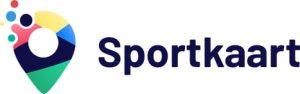 Logo Sportkaart