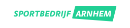 Sportbedrijf Arnhem