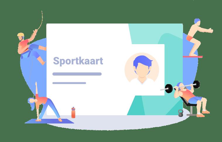 Sportkaart