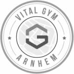 Vital-Gym-Arnhem-Logo
