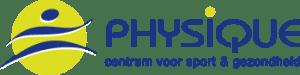 logo_physique_350